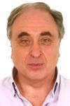 Pedro Diaz Peralta's picture